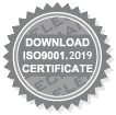 Barracuda Holdings ISO9001-2015 Certificate